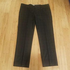 Benetton Dress Pants